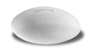 Implante Mamario Redondo Texturizado Perfil Alto