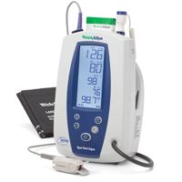 Monitor Presión Arterial No Invasiva (Dinamap)