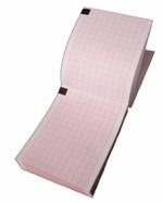 Papel para Electro 60 mm Cardiette AR600