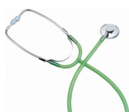 Estetoscopio para Enfermera Sencillo