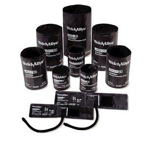 Brazalete para Tensiómetro Monitor (Neonatal)