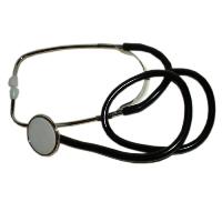 Estetoscopio de Enfermera Sencillo